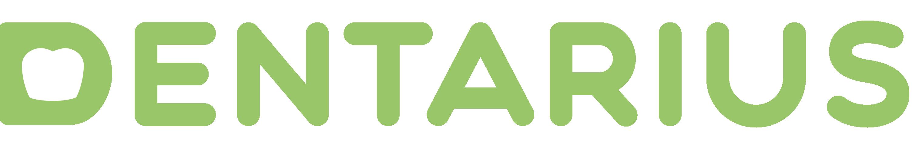 dentarius logo